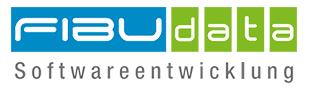 FIBUscan Logo