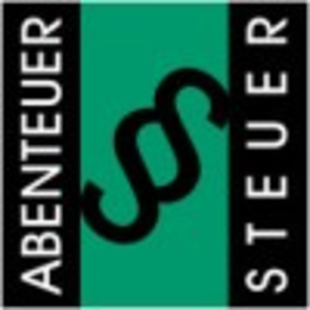 Steuer-Abenteuer.de